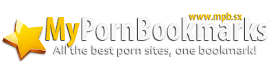 Porn tube bookmark